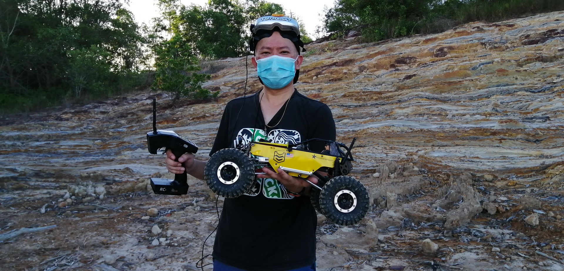 axial hill1